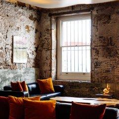 Отель Henry Jones Art Boutique Тасмания интерьер отеля фото 3