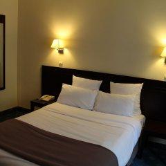 Отель Saint Cyr Etoile Париж комната для гостей фото 2