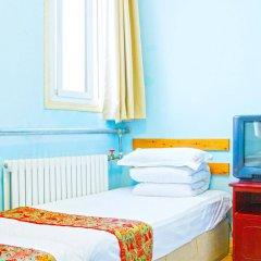 Отель Beijing Home Youth Hostel Китай, Пекин - отзывы, цены и фото номеров - забронировать отель Beijing Home Youth Hostel онлайн детские мероприятия фото 2