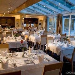 Отель Cresta Sun Швейцария, Давос - отзывы, цены и фото номеров - забронировать отель Cresta Sun онлайн питание фото 2