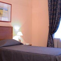 Гранд Отель Украина комната для гостей фото 4
