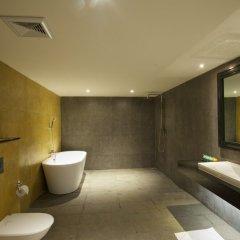 Отель Jetwing Yala Шри-Ланка, Катарагама - 2 отзыва об отеле, цены и фото номеров - забронировать отель Jetwing Yala онлайн сауна