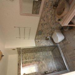 Aladya Tas Hotel Чешме ванная фото 2