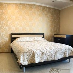 Гостиница Victoria Plaza в Сочи отзывы, цены и фото номеров - забронировать гостиницу Victoria Plaza онлайн