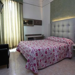 Отель PIOLA Милан комната для гостей