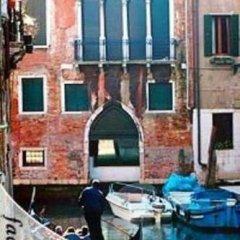 Отель San Moisè Италия, Венеция - 3 отзыва об отеле, цены и фото номеров - забронировать отель San Moisè онлайн фото 12