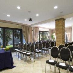 Hotel Poggio Regillo фото 2