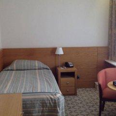 Cavendish Hotel комната для гостей фото 5