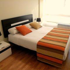 Отель Apartamentos Albatros комната для гостей фото 2