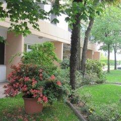 Отель Garden Италия, Ноале - отзывы, цены и фото номеров - забронировать отель Garden онлайн фото 7