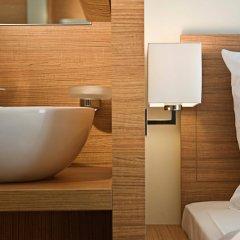 Отель Wyndham Köln ванная фото 2