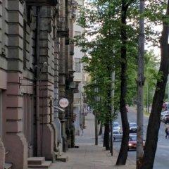 Отель Purple Pillow Литва, Вильнюс - отзывы, цены и фото номеров - забронировать отель Purple Pillow онлайн фото 2