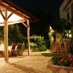 Hotel Villa Monte фото 21