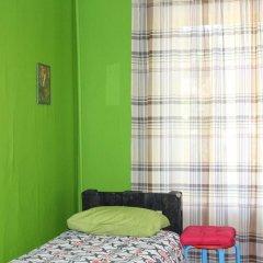 Trans Siberian Hostel Moscow Москва комната для гостей фото 5