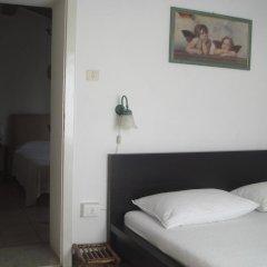 Отель Appartamento Collina Segalari Кастаньето-Кардуччи фото 4