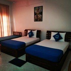 Отель Freedom Palace Шри-Ланка, Анурадхапура - отзывы, цены и фото номеров - забронировать отель Freedom Palace онлайн фото 2