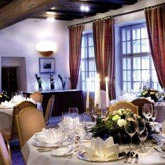 Отель Altstadt Radisson Blu Австрия, Зальцбург - 1 отзыв об отеле, цены и фото номеров - забронировать отель Altstadt Radisson Blu онлайн фото 8
