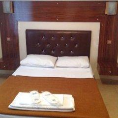 Isık Hotel Эдирне в номере фото 2