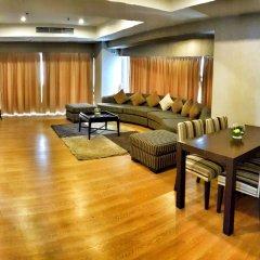 Отель D Varee Jomtien Beach Таиланд, Паттайя - 5 отзывов об отеле, цены и фото номеров - забронировать отель D Varee Jomtien Beach онлайн помещение для мероприятий