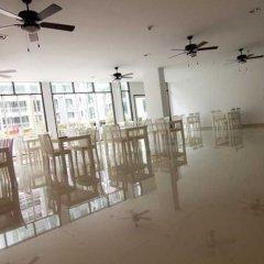 Neo Hotel Pattaya Паттайя помещение для мероприятий фото 2