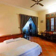 Отель French Styled House комната для гостей фото 5