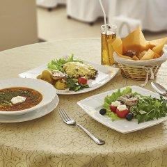 Гостиница Сокол питание фото 3