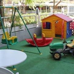 Hotel Caesar детские мероприятия