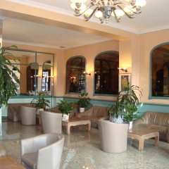 Отель Le Dome Бельгия, Брюссель - 2 отзыва об отеле, цены и фото номеров - забронировать отель Le Dome онлайн интерьер отеля