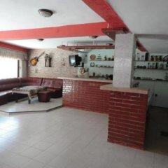 Отель Guest Rooms Casa Luba Свети Влас в номере