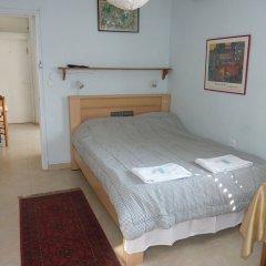 Отель House 57 Иерусалим фото 21