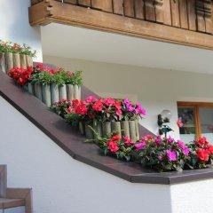 Отель Aparthotel Garni Haus Hubertus Горнолыжный курорт Ортлер интерьер отеля фото 2