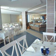 PrimaSol Sineva Beach Hotel - Все включено питание