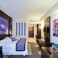 Отель RIU Plaza Panama спа фото 2