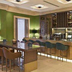 Отель Hyatt Regency Baku Азербайджан, Баку - 7 отзывов об отеле, цены и фото номеров - забронировать отель Hyatt Regency Baku онлайн гостиничный бар
