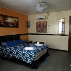 Отель The Southern Cross Hotel Филиппины, Манила - отзывы, цены и фото номеров - забронировать отель The Southern Cross Hotel онлайн детские мероприятия фото 2
