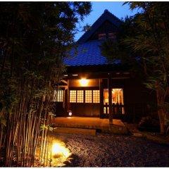 Отель Tsukino Usagi Ито