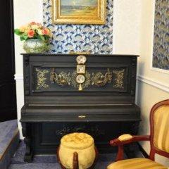 Queen Valery Hotel фото 16