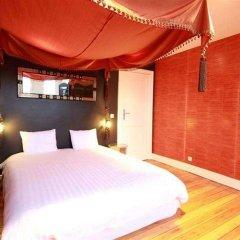 Отель Smartflats Victoire Terrace Бельгия, Брюссель - отзывы, цены и фото номеров - забронировать отель Smartflats Victoire Terrace онлайн фото 7