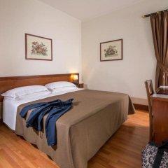 Hotel Villa Grazioli комната для гостей фото 5