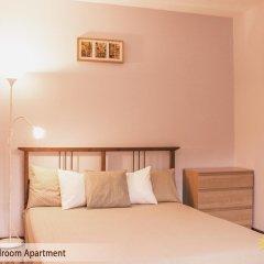 Отель Славия Чехия, Карловы Вары - отзывы, цены и фото номеров - забронировать отель Славия онлайн комната для гостей фото 2