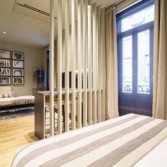 Отель Cathedral Suites Hotel Испания, Валенсия - отзывы, цены и фото номеров - забронировать отель Cathedral Suites Hotel онлайн спа