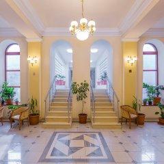 Отель Армения Армения, Джермук - отзывы, цены и фото номеров - забронировать отель Армения онлайн интерьер отеля