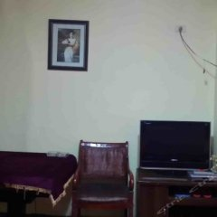 Jinyu Hostel удобства в номере фото 2