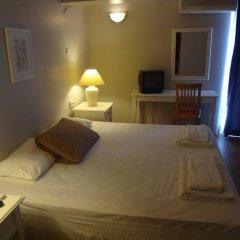 Polat Riva Турция, Пинарбаси - отзывы, цены и фото номеров - забронировать отель Polat Riva онлайн комната для гостей фото 3