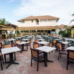 Отель Club Ambiance - Adults Only Ямайка, Ранавей-Бей - отзывы, цены и фото номеров - забронировать отель Club Ambiance - Adults Only онлайн питание фото 3