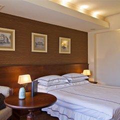 Hotel Vega Sofia интерьер отеля фото 3