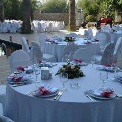 Отель Amman West Hotel Иордания, Амман - отзывы, цены и фото номеров - забронировать отель Amman West Hotel онлайн помещение для мероприятий