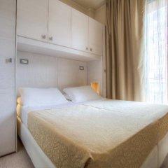 Ferretti Beach Hotel комната для гостей