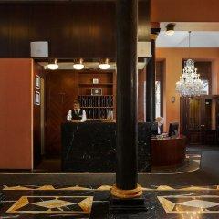 Отель Ventana Hotel Prague Чехия, Прага - 3 отзыва об отеле, цены и фото номеров - забронировать отель Ventana Hotel Prague онлайн интерьер отеля фото 3
