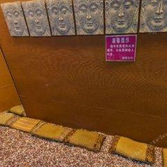 Отель Capital Hotel Китай, Пекин - 8 отзывов об отеле, цены и фото номеров - забронировать отель Capital Hotel онлайн детские мероприятия